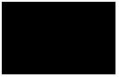 Brauerei Christ – Das Soester Wirtshaus & Restaurant seit 1638 Logo